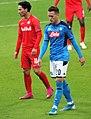 FC Salzburg gegen SSC Napoli (Championsleague 3. Runde 23. Oktober 2019) 65.jpg
