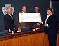 FEMA - 12610 - Photograph by FEMA News Photo taken on 03-15-2005 in California.jpg