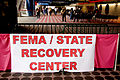 FEMA - 15728 - Photograph by Ed Edahl taken on 09-09-2005 in Texas.jpg