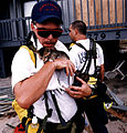FEMA - 218 - Photograph by Dave Gatley taken on 09-06-1996 in North Carolina.jpg
