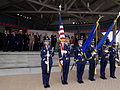 FEMA - 29464 - Presentation of Colors at Grand Forks, North Dakota anniversary.jpg