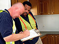 FEMA - 33710 - FEMA and a contractor inspect mobile homes in California.jpg