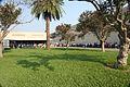 FEMA - 37725 - Residents waiting for an evacuation bus in Louisiana.jpg
