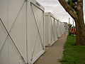 FEMA - 39316 - COGIM living units lined up in Kansas.jpg