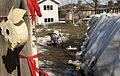 FEMA - 40619 - Neighborhood sand bag levee in North Dakota.jpg