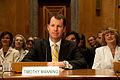 FEMA - 40979 - Timothy Manning at Senate Confirmation Hearing.jpg