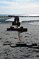 FEMA - 42863 - Outfall tubes in Ocean City beach.jpg