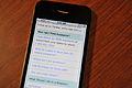 FEMA - 44808 - FEMA Mobile home page on a smart phone screen.jpg