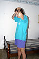 FEMA - 8483 - Photograph by Liz Roll taken on 09-21-2003 in Maryland.jpg
