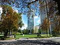 FFM Rothschildpark-Sued 2010.jpg