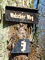 FFM Welscher Weg Holzschild.jpg