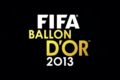 FIFA Ballon d'Or 2013.PNG
