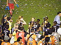 FIFA U-20 Women's World Cup 2012 Awards Ceremony 03.JPG