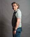 FILAF 2013 - Jean-Paul Boucheny.jpg