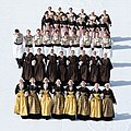 FIL 2012 - Arrivée de la grande parade des nations celtes - Kevrenn Alre-3.jpg