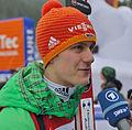 FIS Ski Weltcup Titisee-Neustadt 2016 - Stephan Leyhe3.jpg