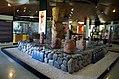 FP-tahiti-museum-03.jpg