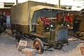 FWD truck from WWI at IWM Duxford Flickr 5781176743.jpg