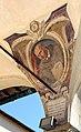 Fabrizio, alfonso e francesco boschi, personalità francescane, 1642, pietro riario.jpg