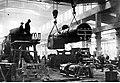 Fabryka Lokomotyw SA w Chrzanowie (1-G-1597-4).jpg