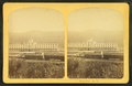 Fabyan House, from Robert N. Dennis collection of stereoscopic views 7.png