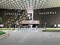 Facade Cineteca Nacional.jpg