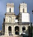 Facade Eglise Auch.avril.2005.jpg