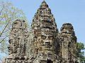 Face Tower South Gate AngkorThom1049.jpg