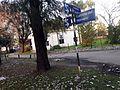 Facultad de Ciencias Veterinarias de la UBA (25).jpg