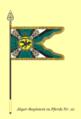 Fahne 10 JgzPfRgt.png