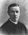 Faidutti Alois.png