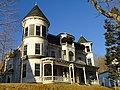 Fairbank House - Warren, MA - DSC04714.JPG
