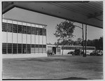 Fairchild Aircraft Corporation, Bayshore, Long Island, New York. LOC gsc.5a21627.tif