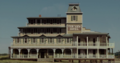 Fairviewhotel.PNG