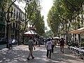 Fale - Spain - Barcelona - 141.jpg