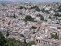 Fale - Spain - Granada - 79.jpg