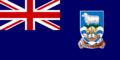 Falkland islands flag 300.png