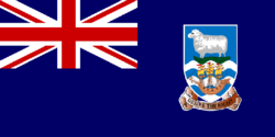 Falkland islands flag 300.png