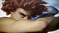 Fallen Angel (Alexandre Cabanel) crop.jpg