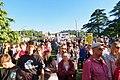 Families Belong Together - San Rafael Rally - Photo - 49 (42040602915).jpg