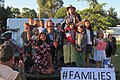 Families Belong Together - San Rafael Rally - Photo - 64 (42040572575).jpg