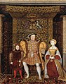 Family of Henry VIII c 1545 detail.jpg
