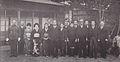 Family of tokichi ogata and prince higashikuni aruhiko.jpg