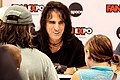 Fan Expo 2013 - Alice Cooper (9666318413).jpg