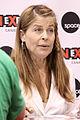 Fan Expo 2013 - Linda Hamilton (9669548948).jpg