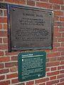 Faneuil Hall plaque.jpg