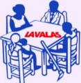Fanmi Lavalas ayiti.png