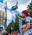 Fans for Sweden national under-21 football team-9.jpg