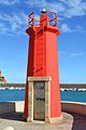 Far roig, port de Xàbia.JPG
