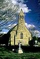 Farlow Church.jpg
